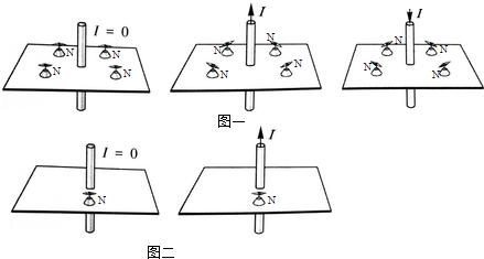 电路 电路图 电子 原理图 439_235